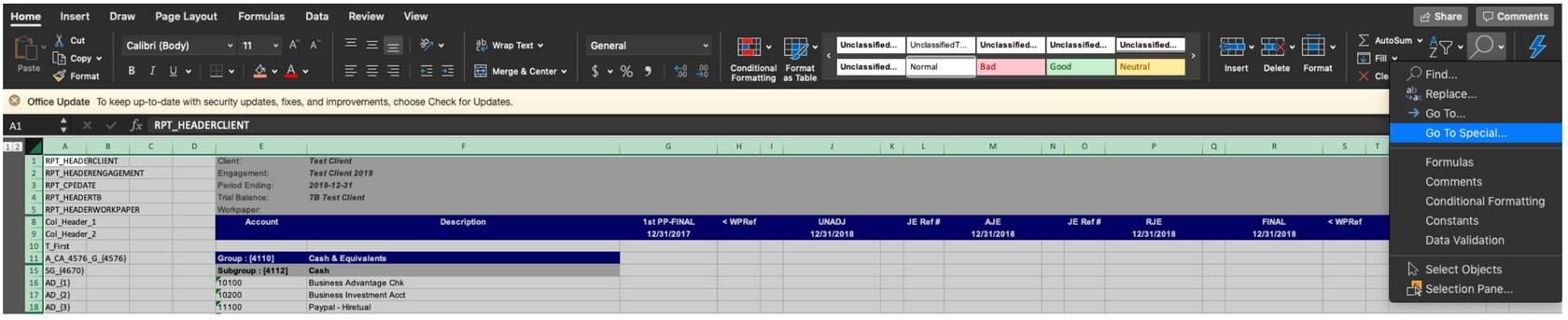 Screen Shot 2020-07-24 at 11.02.55 AM.png